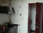 富华广场 公寓房12楼 写字楼 43平米