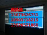 安徽网络机柜生产厂家-哪里有卖安徽拼接屏