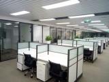 办公屏风工位定做 办公位定做 屏风隔断 屏风桌椅
