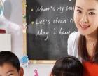 杭州幼儿数学思维开发,小学阅读能力,珠算心算