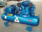 维修气泵气泵维修北京维修气泵北京气泵维修