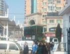 L太古步行街上下两层200平年租金30万的店铺出租