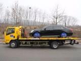成都24小时拖车-搭电-补胎-换胎-送油-脱困等汽车道路救援