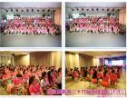 上海专业舞蹈培训,零基础教练养成记,葆姿舞蹈面向全国招生