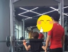 低价转让绍兴城东正能量健身私教课