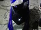 125踏板摩托车面议