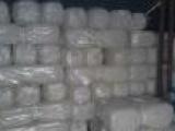 装食品用塑料罐河北石家庄食品用塑料桶邢台宁晋塑料桶化工包装桶
