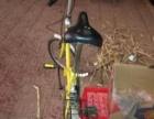 家用二手自行车出售了哈