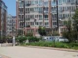 河东 清雅苑 2室 1厅 77平米 出售