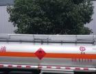 转让 油罐车东风油罐车多少钱