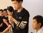 杭州化妆培训学校彩妆全科班