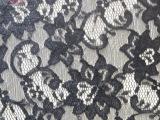 厂家直弹力针织网眼布 经编布提花网布面料批发 性感女装面料