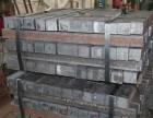 太钢原料纯铁,生产合金,非晶,粉末冶金均可用到