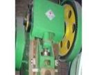 广东五金机械回收-潮州五金机械回收