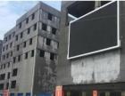 贾汪区中心商圈 欧蓓莎商铺火热开售!