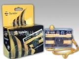 供应 一次性防水相机 LOMO相机 广告