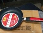 便宜卖啦!!!美的取暖器NDK20-16H1W对衡式节能电暖