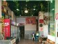 丹霞路欣隆盛世外滩美食街 酒楼餐饮 商业街卖场