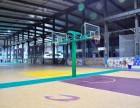 极光篮球少儿培训 分班式教学 免费试听