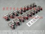 JSP-80冲床离合器电磁阀,欧特力过载泵批发销售及维修-快