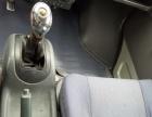 五菱 之光 2015款 S 1.2 手动 实用型7座面包车不解释