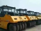 正品低价,新款二手装载机 压路机 推土机 挖掘机 - 10万