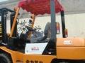 杭叉 R系列4-小5吨 叉车  (二手5吨叉车8折优惠)