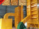 新型豌豆大豆烘干塔 节能高效大豆烘干机 立式大豆干燥设备厂家