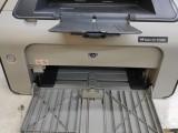惠普打印机维修上门维修打印机 杭州惠普打印机维修