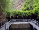 北京去平谷金海湖团建一日游|草坪拓展二日游