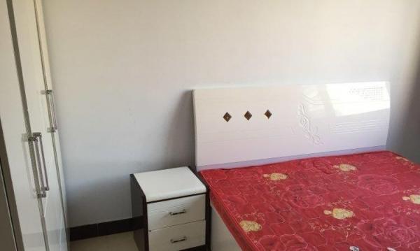 创鑫府邸 3室2厅1卫