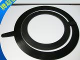专业提供 耐高温橡胶垫片 夹层垫片