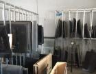 西安大YU液晶电视液晶显示屏维修实体店