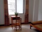 江州台村新园 1室0厅 主卧 朝南北 中等装修