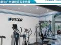 必确PRECOR S3.15综合力量训练器