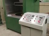 电磁节能熔锡炉 电子熔锡炉 金属熔炼炉