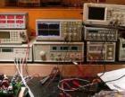 单片机项目带开发,电路板中小批量焊接
