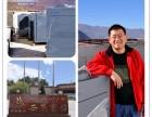 黑龙江哈尔滨宾馆,洗浴专用空气能热水系统制造专家