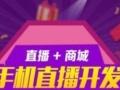 滁州开发330农场游戏电玩qi牌灌篮游戏直播系统