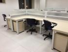 郑州办公家具出售办公桌椅 免费安装