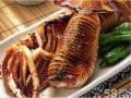 北京农庄,私家菜园,特色美食