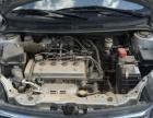 吉利英伦金刚-三厢2014款 1.5 手动 精英型 一价一况 车