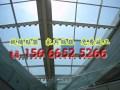 淄博建筑装饰膜 彩色膜 磨砂膜 ,淄川,张店,桓台,临淄,博