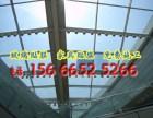 青岛岛房屋玻璃隔热膜,崂山防晒膜,李沧单项膜,城阳单面透