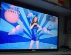 全新32-60寸LED液晶电视机全国联保