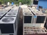 高价回收中央空调,商用空调