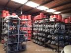 生产销售各种型号国标O型圈 高品质O型圈 专业O型圈厂家 现货供应