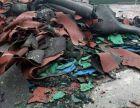 回收塑胶跑道