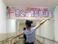 针对高考结束的学生一对一进行强有力的舞蹈培训