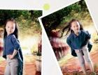 时光海儿童摄影诚招专业摄影师